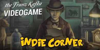 Kafka_Indie