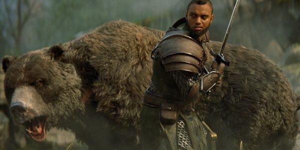 Morrowind-3-600x338-600x300