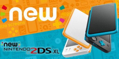 NEW2DSXLFeatured