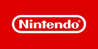 Nintendo_REDlogo