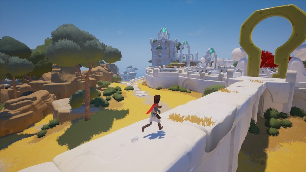 RiME_Review_2