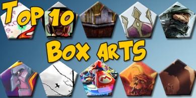 Top10_BoxArts