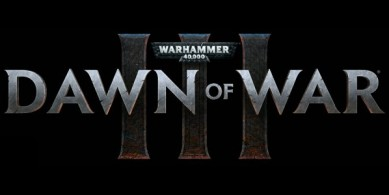Warhammer-40000-Dawn-Of-War-3-Featured-Image-Social-Only-600x300