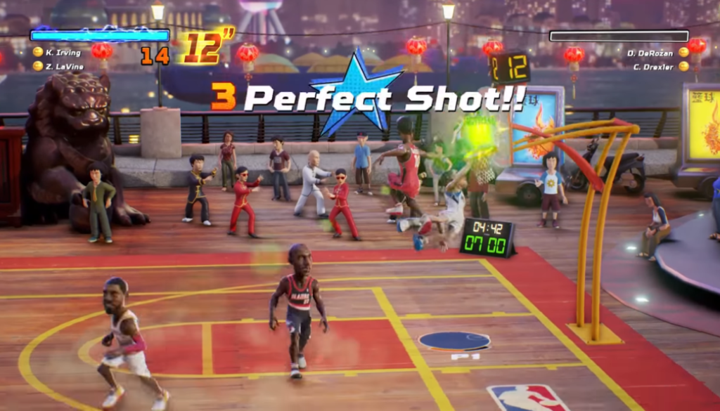 gameplay-nba-playgrounds-1024x576-1024x585