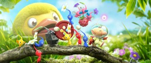 hey-pikmin-cover-artwork