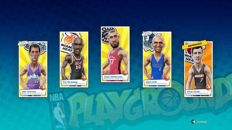 nba-playgrounds3