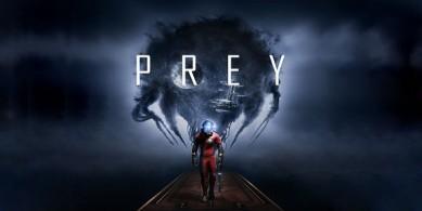 prey-game-2