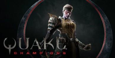 quake-champions-galena-banner