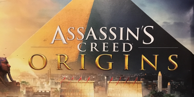 Assassins-Creed-Origins-3