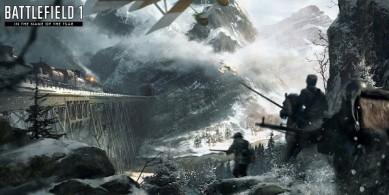 Battlefield-1-DLC-2-Tsar