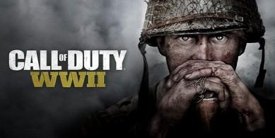 Call-of-Duty-ww-2