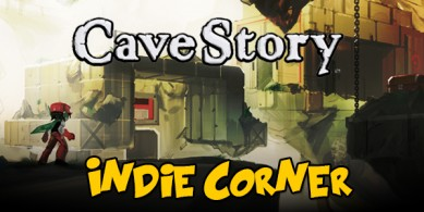 Cave_Featured
