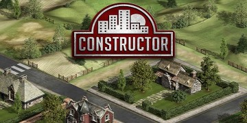 Constructor-Logo-screen