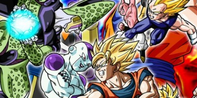 Dragon-Ball-Z-Battle-of-Z-artwork-600x300