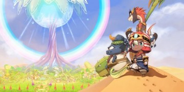 Ever-Oasis-3DS-600x300