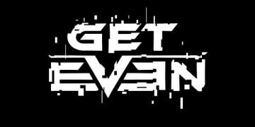 Get-Even-XboxOne-600x300