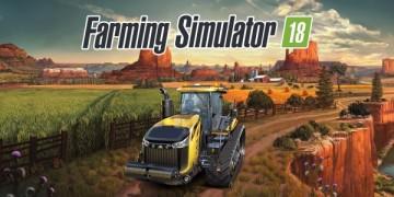 H2x1_3DS_FarmingSimulator18_bannerXS