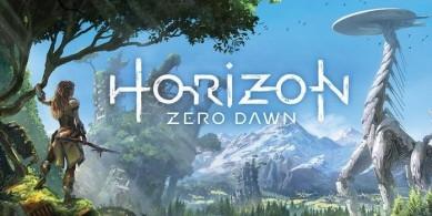 HorizonLogo-1