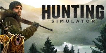 Hunting_Featured