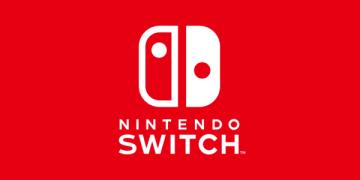 SI_NintendoSwitchLogo_bannerXS