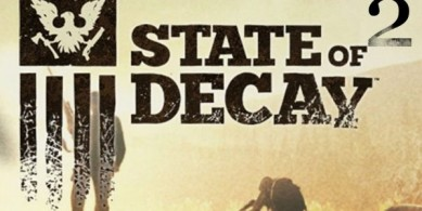 State-of-Decay-2-600x300