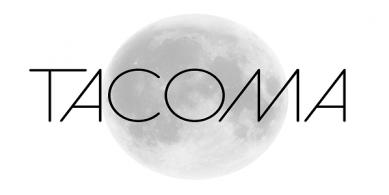 Tacoma_logo