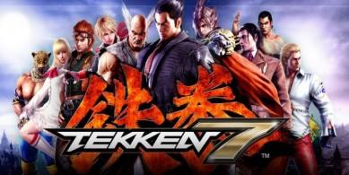 Tekken-7-PS3-600x300