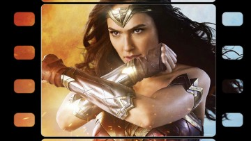 WonderWoman_Featured