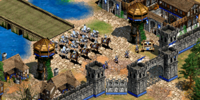age-of-empires-II-HD-review-31-600x300