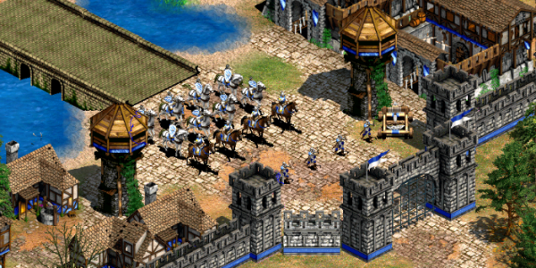 news age of empires is back gamingboulevard