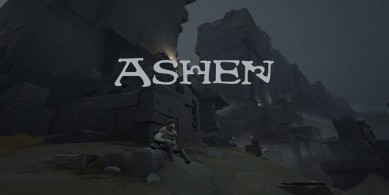 ashen cover