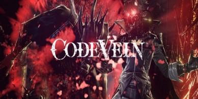 code-vein-cover