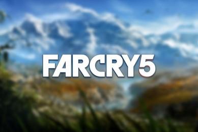 far-cry-5-release-bevestigd-door-ubisoft-111528