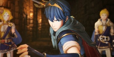 fire-emblem-warriors-banner