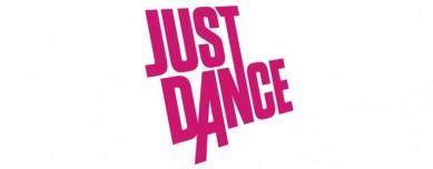 justdancelogo-770x300_c
