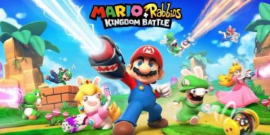 mario-rabbids-kingdom-battle-megaslide