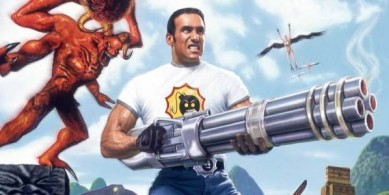 serious_sam_original_box_art_600x300