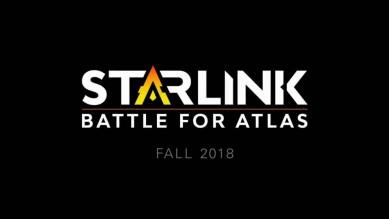 starlink-960x540