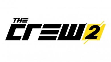 thecrew2