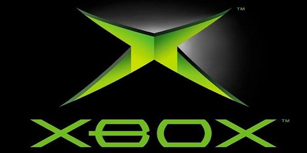 Original Xbox Logo News: Original ...