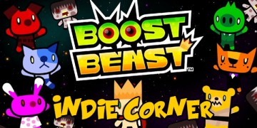 BoostBeast_Featured