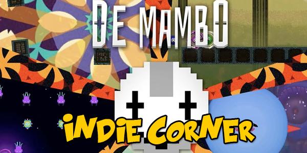 DeMambo_Indie