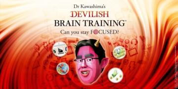 H2x1_3DS_DrKawashimasDevilishBrainTraining_enGB_bannerXS