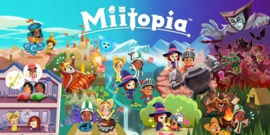 H2x1_3DS_Miitopia_bannerXS