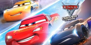 H2x1_NSwitch_Cars3DrivenToWin_enGB_bannerXS