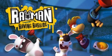 H2x1_Wii_RaymanRavingRabbids_enGB_bannerXS