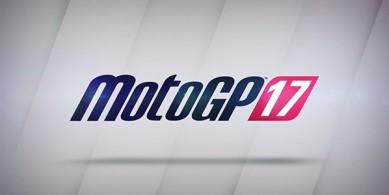 MotoGP-17-01-600x300-600x300