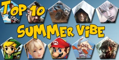 Top10_Summer