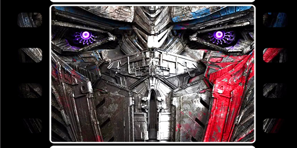 Transformers_featured