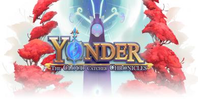 YonderHeader